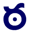 Telugu-alphabet-ఠఠ.png