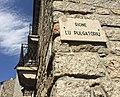Tempio Pausania - 2016 (1).JPG