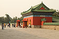 Temple of Heaven 17 (4935061185).jpg