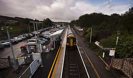 Templecombe Railway Station.jpg