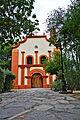 Templo de Santa Elena de la Santa Cruz.jpg
