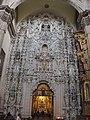 Templo del Carmen 004.jpg