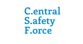 Temporary logo CSF.png