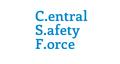 Temporary logo CSF.png
