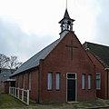 Ten Post - voormalige hervormde kerk.jpg