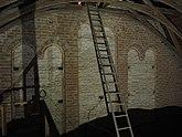 Fil:Tensta kyrka upp03.jpg