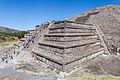 Teotihuacán, México, 2013-10-13, DD 63.JPG