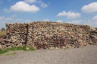 Teotihuacán, Wiki Loves Pyramids 2015 023.jpg