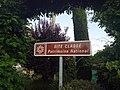 Ternand - Panneau site classé patrimoine national (juil 2018).jpg