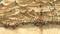 Terra dos Tremembé - 1629.PNG