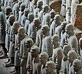Terracotta Army (6143565334).jpg