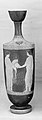 Terracotta lekythos (oil flask) MET 5333edited.jpg