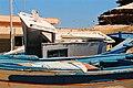 Terrasini-boat-bjs.jpg