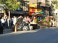 Terrasse, rue Saint-Denis, Montreal - 07.jpg
