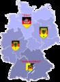 Territoriale Gliederung Wehrbereichskommandos.png