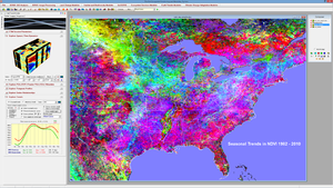 Terrset Software Earth Trends Modeler.png