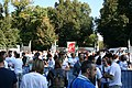 Terry Fox Run (Milan, Italy).jpg
