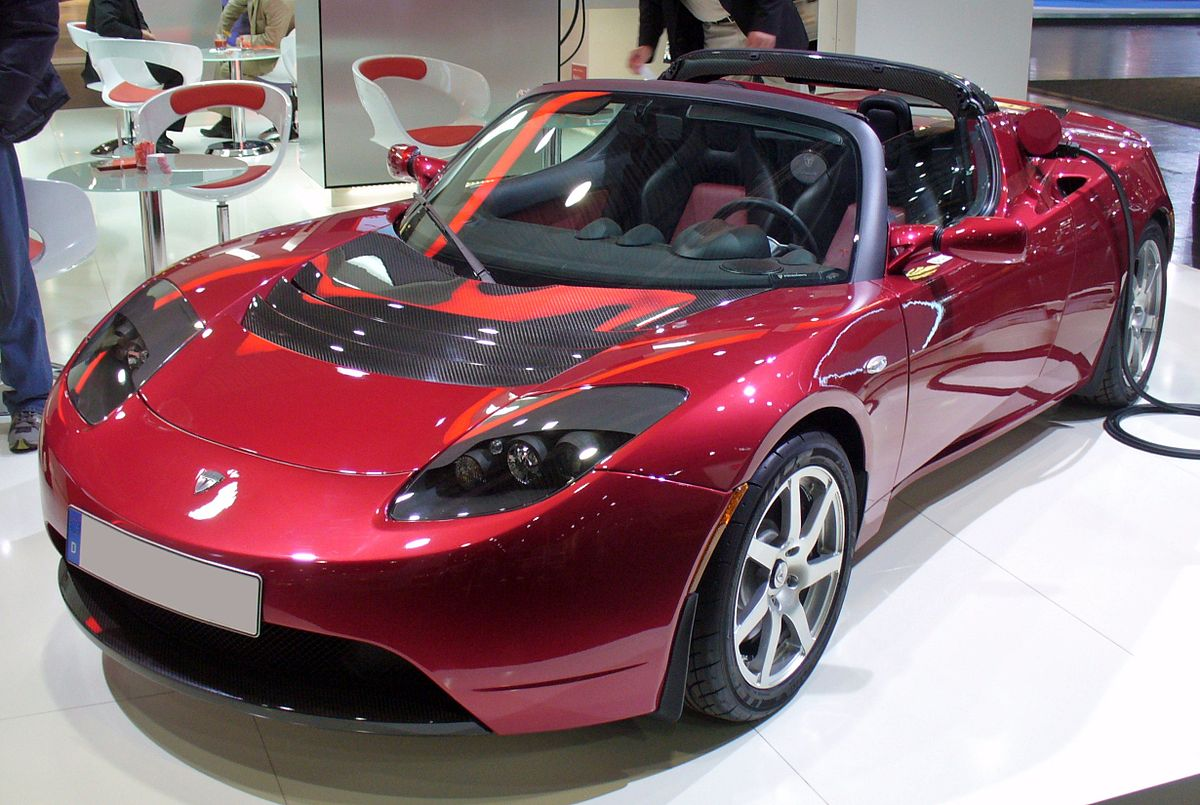tesla roadster wikip dia. Black Bedroom Furniture Sets. Home Design Ideas
