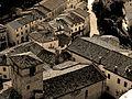 Tetti antichi visti dalla Rocca.jpg