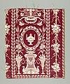 Textile (France), 1795–99 (CH 18390415).jpg