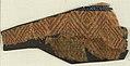 Textile with Old Rose in Diaper Pattern MET sf09-50-1272s1.jpg