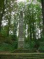 Thümmel-Denkmal in Coburg.jpg