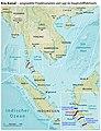 Thai Canal map-de.jpg