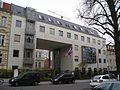 Thai Embassy in Berlin Germany 20080330.jpg