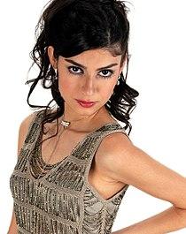Thaila Ayala 02-2.jpg