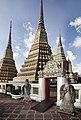 Thailand (4415604311).jpg
