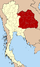 Thailand Isan.png