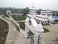 Thakur Anukul Chandra Satsang Mission sadhanpith.jpg