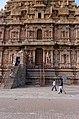Thanjavur, Tamil Nadu, India (8200177218).jpg