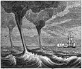 The-philosophy-of-storms-1841-James-Pollard-Espy.jpg