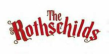 TheRothschildsLogo.jpg