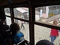 The 25 tram to Praca Sao Vincente (42343549611).jpg