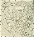 The American Museum journal (c1900-(1918)) (18133811786).jpg