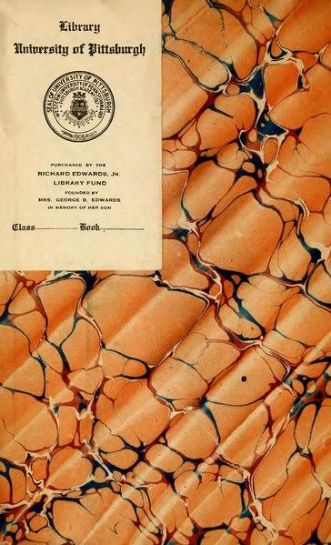 File:The American Review Volume 02.djvu