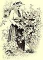 The American garden (1891) (17526079544).jpg