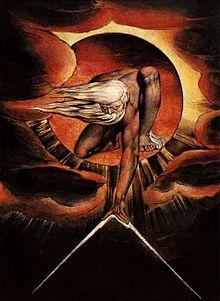Мифы народов мира древнегречиские древнеиндийские