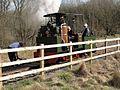 The Apedale narrow gauge (5549789978).jpg