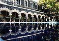 The Art Centre Christchurch NZ (9552304914).jpg
