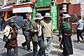 The Barkhor, Lhasa (11) (41848460670).jpg