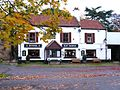 The Bay Horse, Catterick - geograph.org.uk - 1563832.jpg