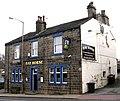 The Bay Horse - Town Street, Farsley - geograph.org.uk - 369086.jpg