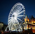 The Belfast Wheel (8) - geograph.org.uk - 637908.jpg