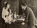 The Better Half (1918) - 3.jpg