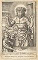 The Blood of the Redeemer Venerated by Two Angels MET DP830163.jpg