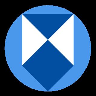 Blue Shield International International organization protecting cultural heritage