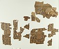 The Book of the Dead of Neferrenpet, ca. 1295-1185 B.C.E.,.35.1448.jpg